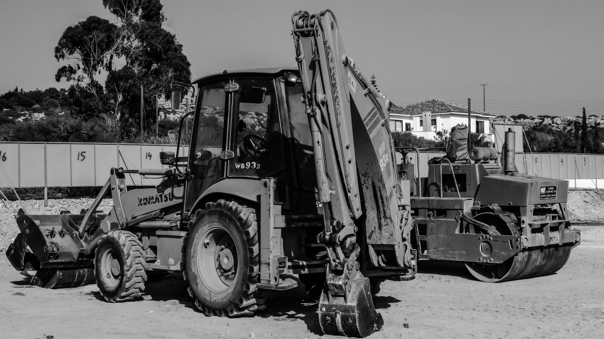 construction-site-1741440_1920