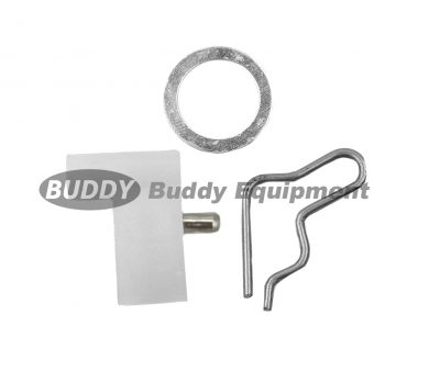 40105 – Starter Repair Kit Stihl 0000 958 0923/ 4116 195 7200/1118 195 3500
