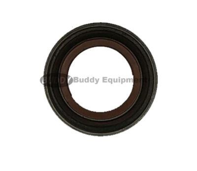 40111 – Oil Seal Stihl 9640 003 1745
