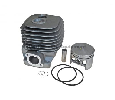40178 – Piston & Cylinder Assembly 52mm