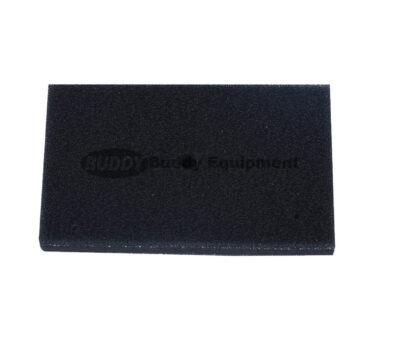40206 – Sponge FIlter Stihl 4223 141 0600 TS400