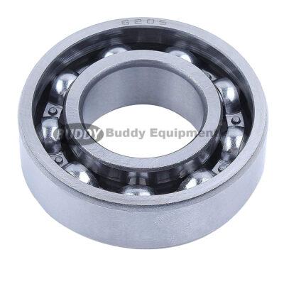 40262 – Bearing 6205 Honda GX140/160-GX340/390