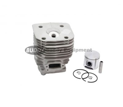 40342 – Piston & Cylinder Assembly Husqvarna K1250