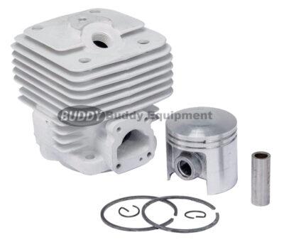 40530 – Piston & Cylinder Assembly 49mm Stihl 4201 020 1200