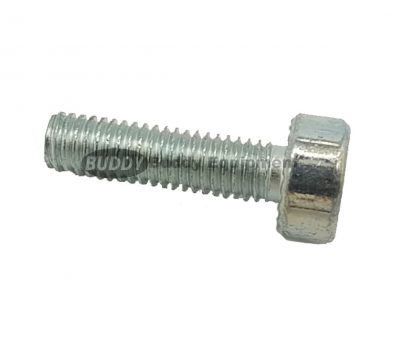 40531 – Screw for Muffler