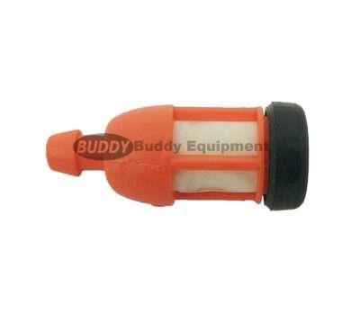 41109 – Fuel Filter Stihl 1115 350 3503