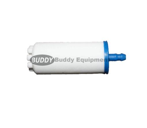 41115 – Fuel Filter Husqvarna 503 44 32-01