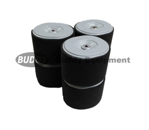 43009/32009 – Pack of Air Filters (6PCS 50135)