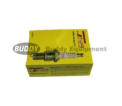 31014/43014 – Spark Plug (10PC) Honda 08983-999-000