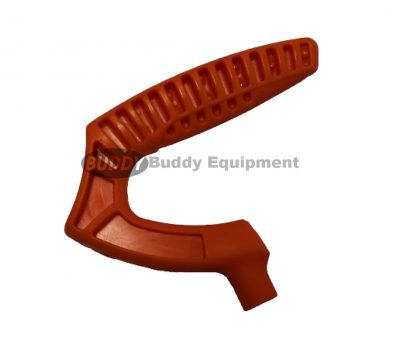 50018 – Starter Handle For Lawn Mower