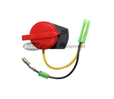 50090 – Engine Stop Switch Honda 36100-ZH7-003Honda code 5266184