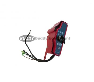 50098 – Engine Stop Switch Honda GX390 & Up