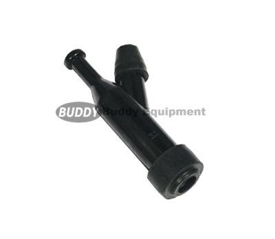 50106 – Spark Plug Boot Honda 30700-ZE1-013