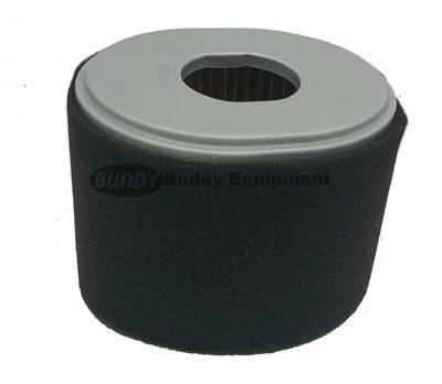 50135 – Air Filter Combo Honda 17210-ZE3-000