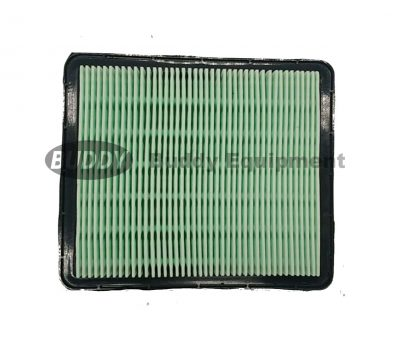 50145 – Air Filter Honda 17211-ZL8-000