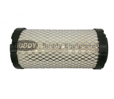 50153 – Air Filter Briggs & Stratton 820263