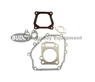 50187 – Gasket Set Honda GX120 06111-ZE0-405