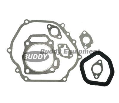 50191 – Gasket Set Honda 061A1-ZE3-000