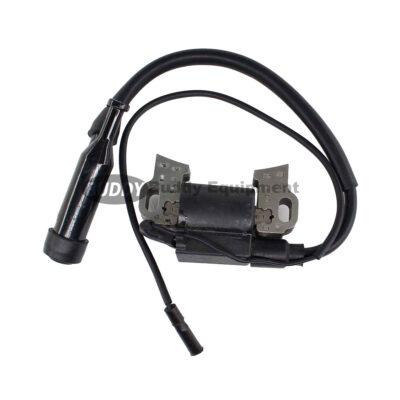 50197 – Ignition Coil Honda 30500-ZE2-023/30500-ZF6-W02Honda code 4545927/7032428