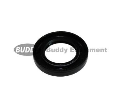50204 – Oil Seal Honda 91202-883-005