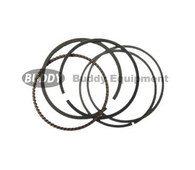 50216 – Piston Rings (STD)