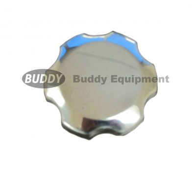 50311 – Metal Fuel Cap Honda 17620-ZE2-W00