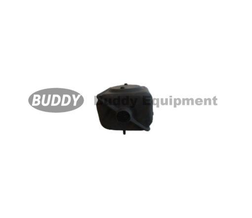 50325 – Muffler For  Honda GX390