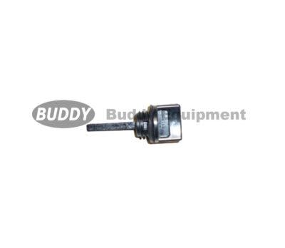 50353 – Oil Gauge Honda 15600-735-003Honda code 4523106
