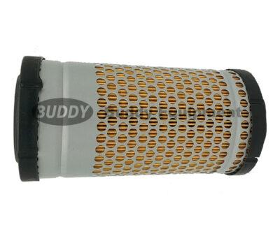 50358 – Air Filter Kubota 6C060-99410