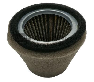 50367 – Air Filter Combo Subaru 227-32610-07