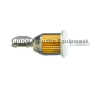 50388 – Fuel Filter John Deere AM 116304 GY20709