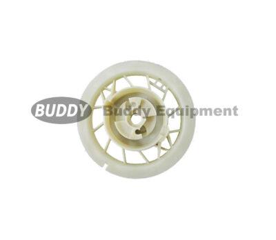 50517 – Starter Pulley Honda GX340/390