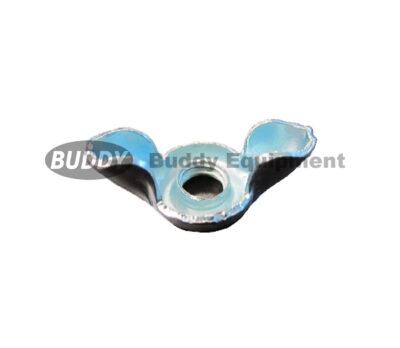 51078 – Wing Nut Honda 90325-044-000