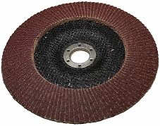 Abrasive Product Blade, AFD07-40