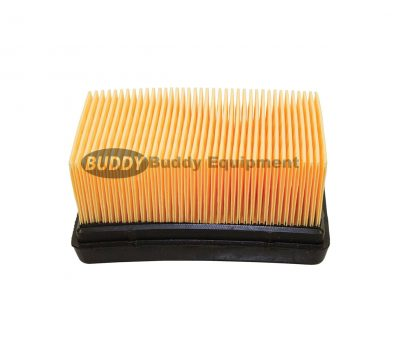40237 Air Filter Makita 442165-6