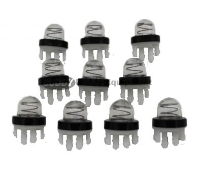 31033/43033 Primer Bulb Fits TS410 /420 (10pcs)