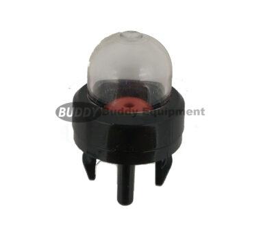 31035/43035 – Primer Bulb Combo (10 pcs )