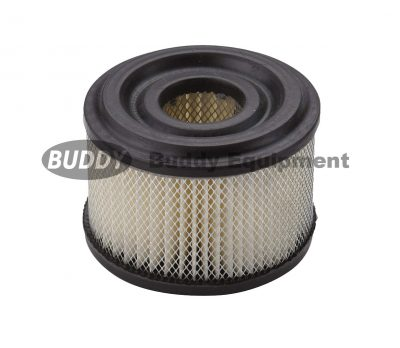 50826 – Air Filter Briggs & Stratton 390492