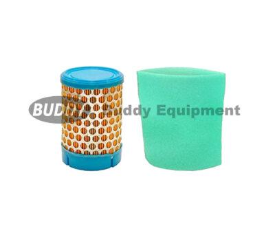 50922 – Air Filter Combo Kohler 17 083 03-S