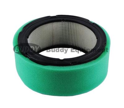 50928 – Air Filter Combo Kohler 24 883 03
