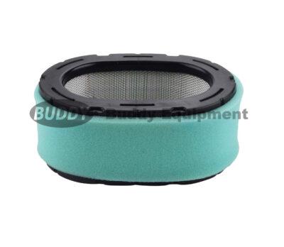 50931 – Air Filter Combo Kohler 16 083 04-S