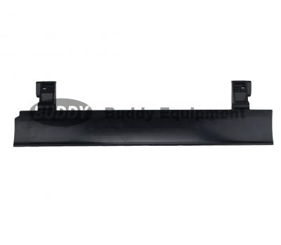 58402 – Scraper Bar Blade for Toro 108-4884