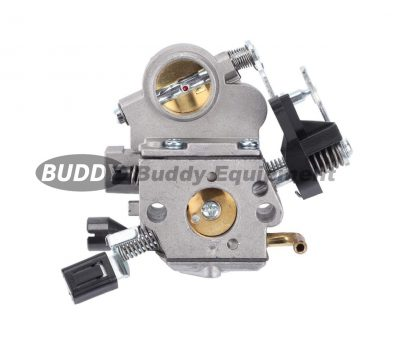 40762 – Carburetor Stihl 1140 120 0600