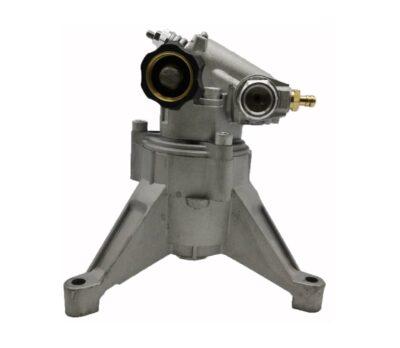81302 – 2700 PSI Vertical Pump Aluminum Pump Head