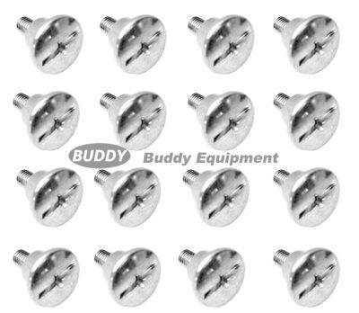 58432 – 90110-v10-020 Screws Kit for Paddles