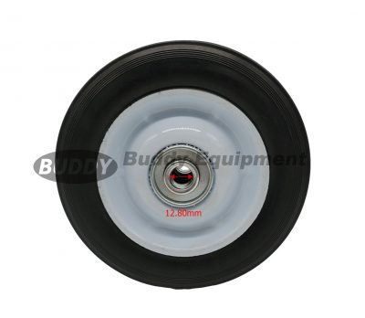50040 – 6″ x 1.50″ Steel Wheels Replaces Lawn-Boy 678513, 681979. Hub Width 2″ Bore 1/2″ Bearing