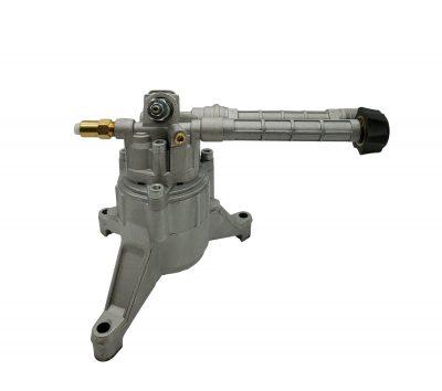 81310 – SEPC 2800PSI Pressure Washer Pump Vertical Pump 2.4 GPM for Troybilt, Briggs & Stratton, Devilbiss/Excell, Craftsman, Husky, Honda
