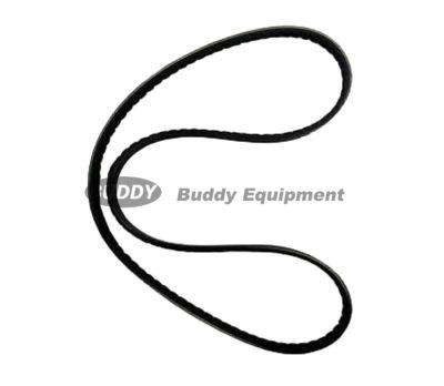 58420 –  Drive Belt For Toro 121-6622 fits Power Clear 721 Snow Blower Snowblower