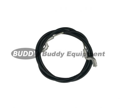 58454 – Clutch Cable for  Honda 54510-V10-R10